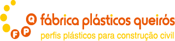 Plásticos Queirós